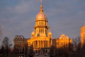 LawmakerFilesOfficial Admonishment of HSUS