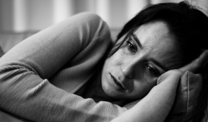 New Evidence Suggests Link Between Vegetarianism and Depression