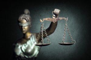 Mississippi CourtSkeptical ofHSUSRaid