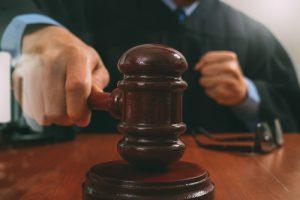 Update: HSUS Loses Insurance Court Battle