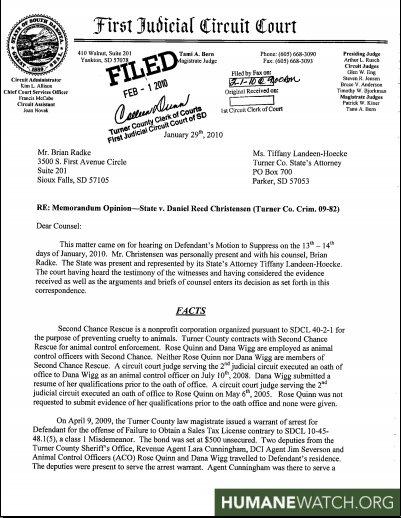 Arrest Database | Tuscaloosa County Sheriff's Office